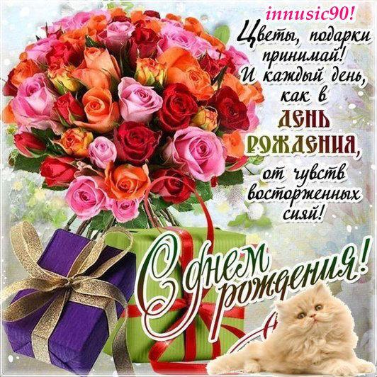 http://s5.uploads.ru/mzUaT.jpg