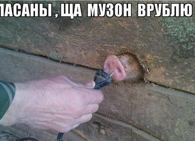 http://s5.uploads.ru/mzZX3.jpg