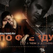http://s5.uploads.ru/n0MJR.png