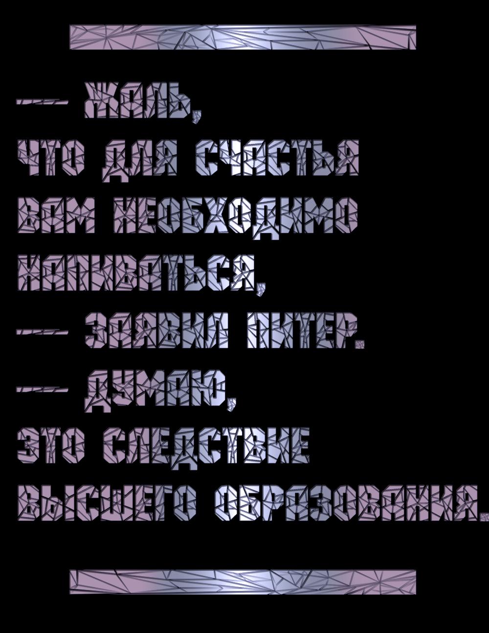 http://s5.uploads.ru/n1TJf.png