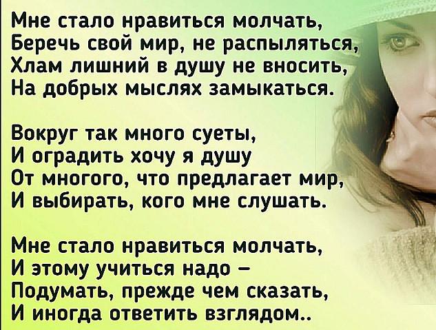 http://s5.uploads.ru/n2B8Z.jpg