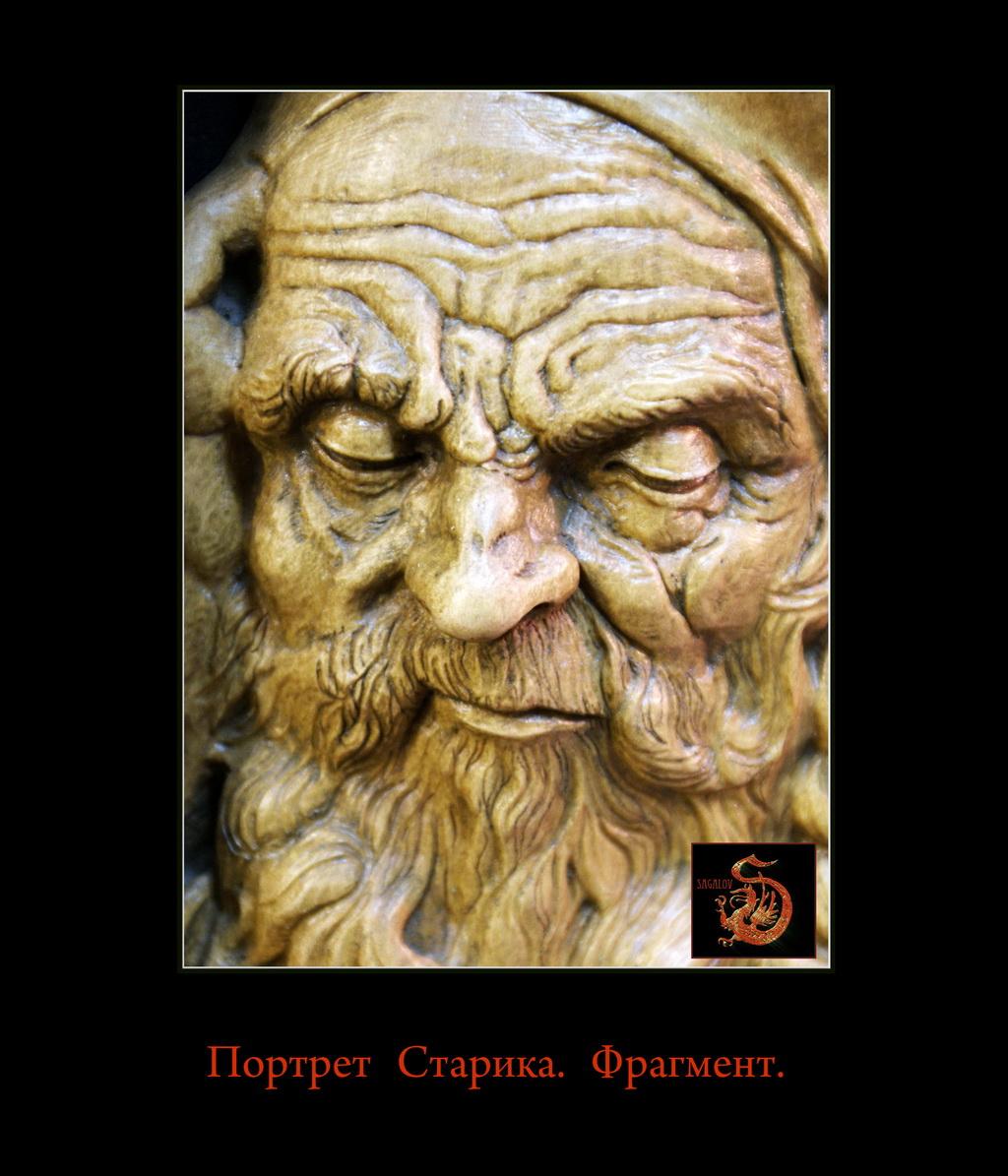 http://s5.uploads.ru/n3Tel.jpg
