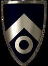 Штольхейм