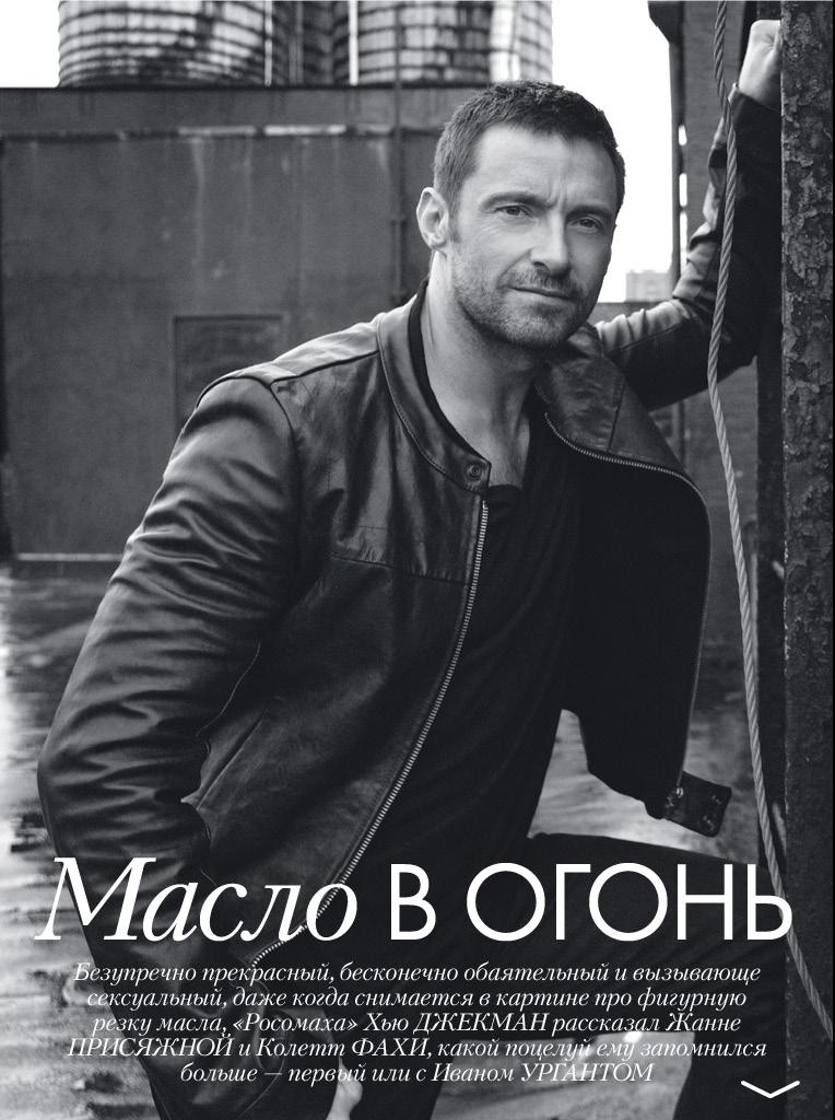 http://s5.uploads.ru/n5XvS.png
