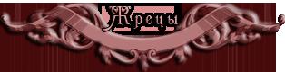 http://s5.uploads.ru/nABuD.png