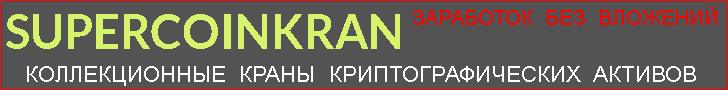 http://s5.uploads.ru/nBIZW.png