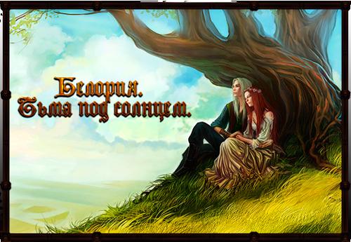 http://s5.uploads.ru/nUQw7.png