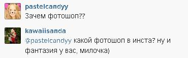 http://s5.uploads.ru/nabOF.jpg