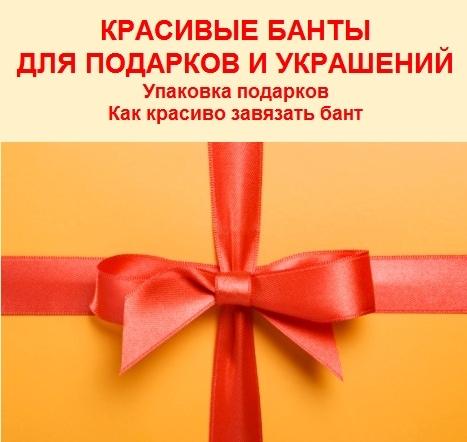 http://s5.uploads.ru/nh7GT.jpg