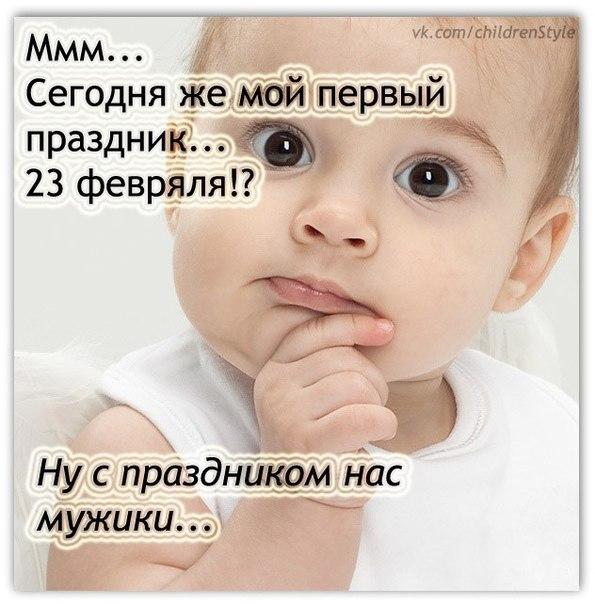 http://s5.uploads.ru/nmOi6.jpg