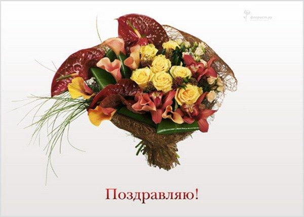 http://s5.uploads.ru/nq3eI.jpg