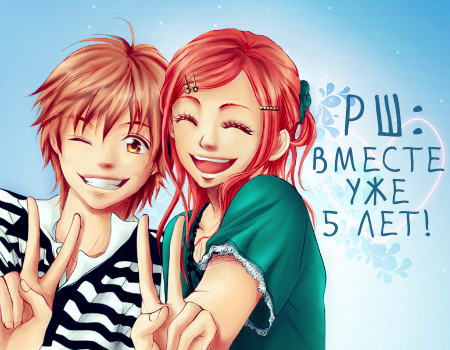 http://s5.uploads.ru/nsblC.jpg