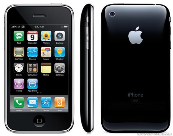 Какой у вас мобильный телефон?  NvRXw