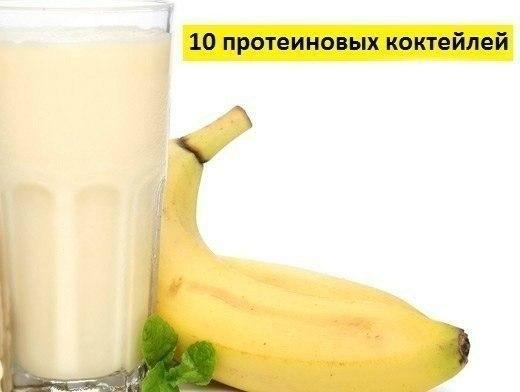 http://s5.uploads.ru/o3M1a.jpg