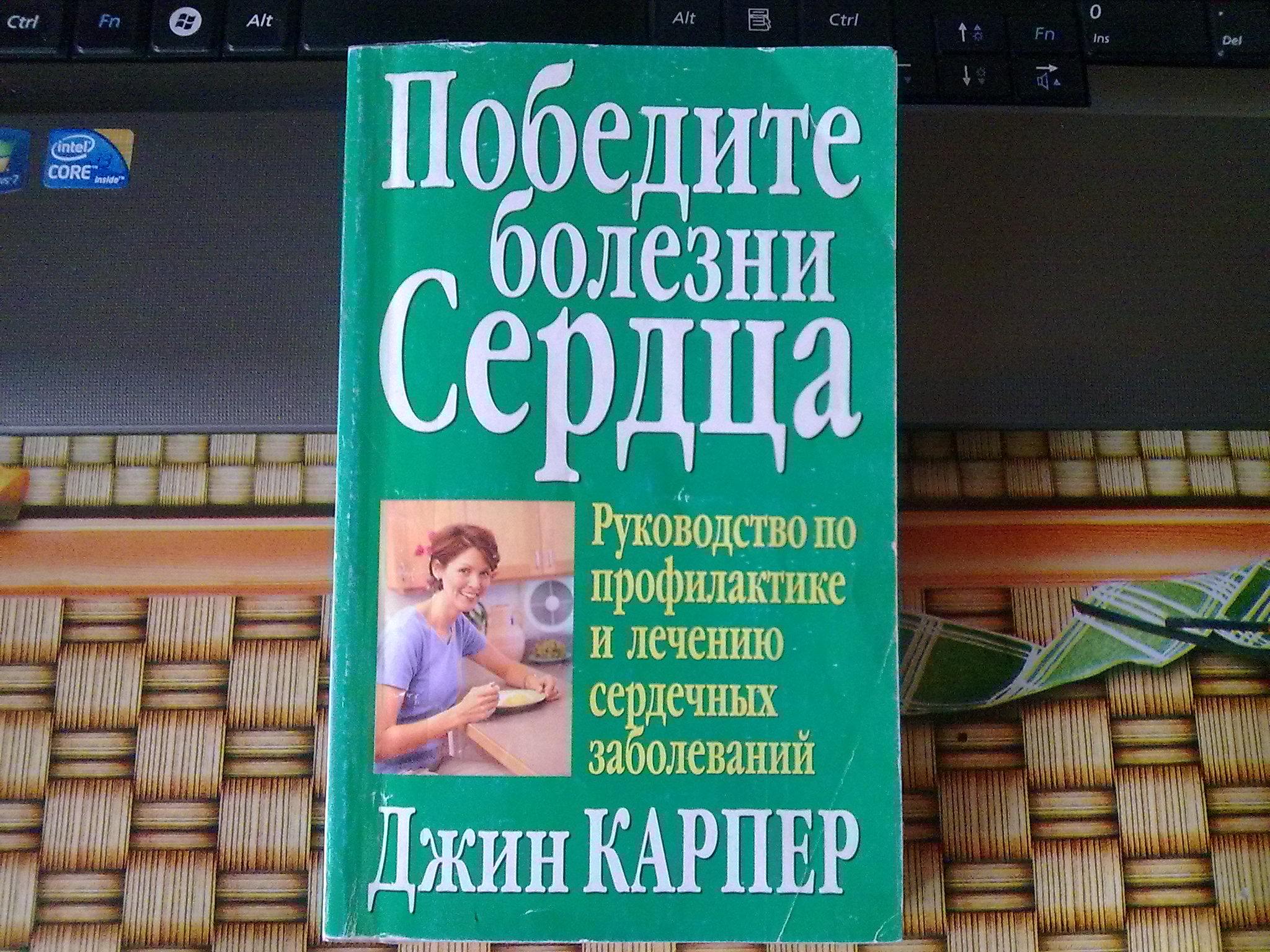 http://s5.uploads.ru/oQKWp.jpg