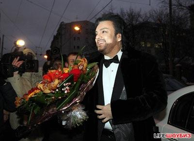 http://s5.uploads.ru/oT3vV.jpg