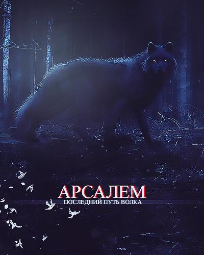http://s5.uploads.ru/oU3GA.jpg