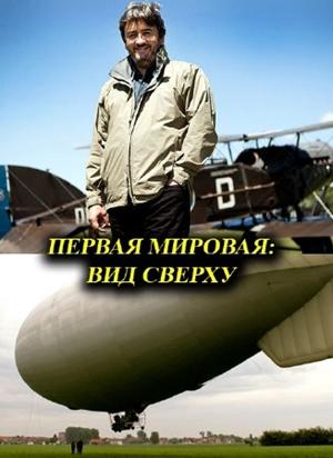 http://s5.uploads.ru/oVyTK.jpg