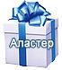 http://s5.uploads.ru/oWjGl.jpg