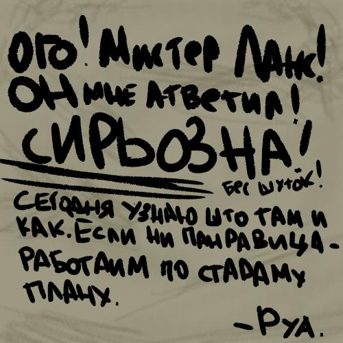 http://s5.uploads.ru/oYmwK.png