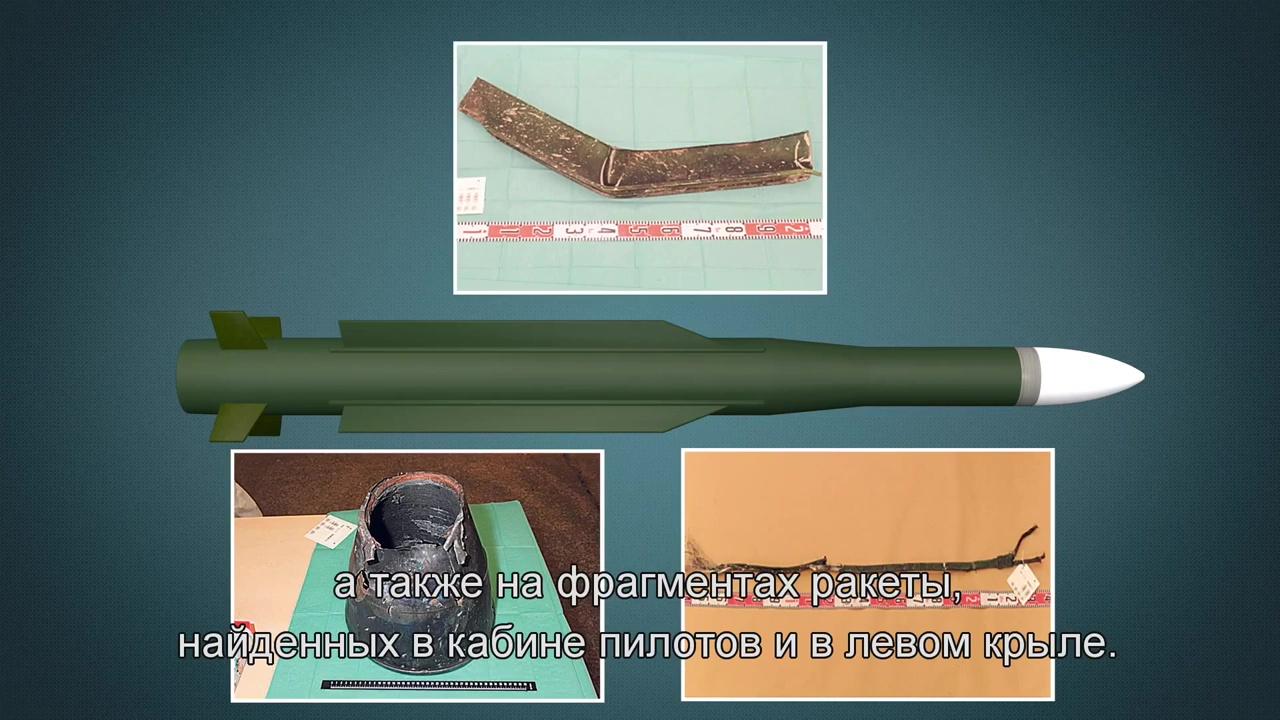 http://s5.uploads.ru/oabp5.jpg