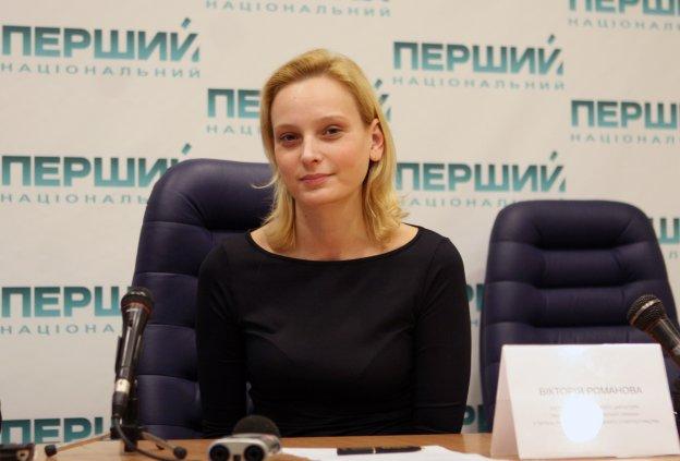 http://s5.uploads.ru/obRP5.jpg