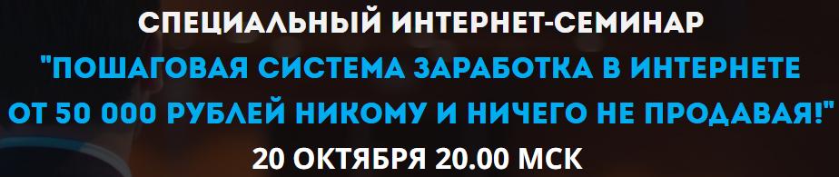 http://s5.uploads.ru/olSOH.png