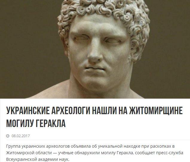 http://s5.uploads.ru/olmaA.jpg