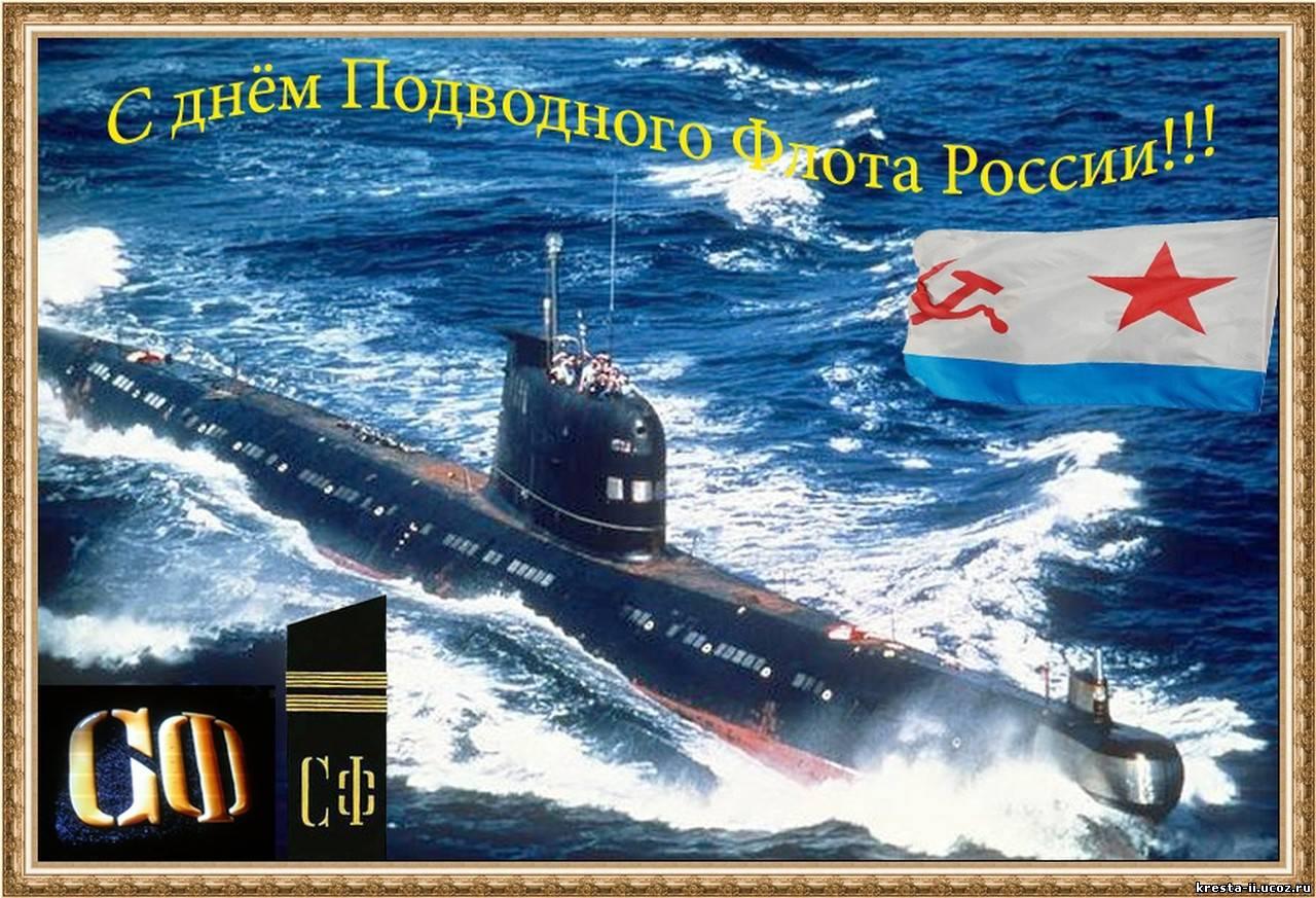 http://s5.uploads.ru/owJy8.jpg