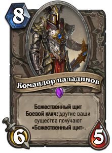 http://s5.uploads.ru/oxNOL.png