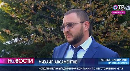 http://s5.uploads.ru/oxpIW.jpg