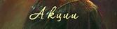 http://s5.uploads.ru/oyQv1.png
