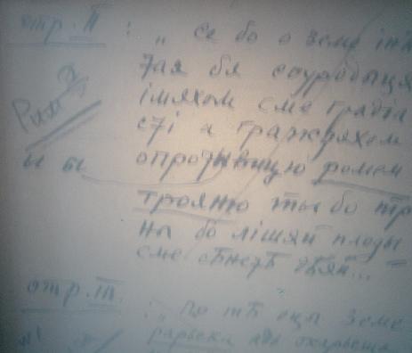 http://s5.uploads.ru/ozqgs.jpg