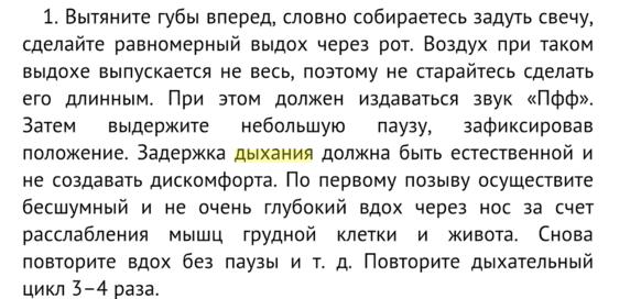 http://s5.uploads.ru/p0TdG.png