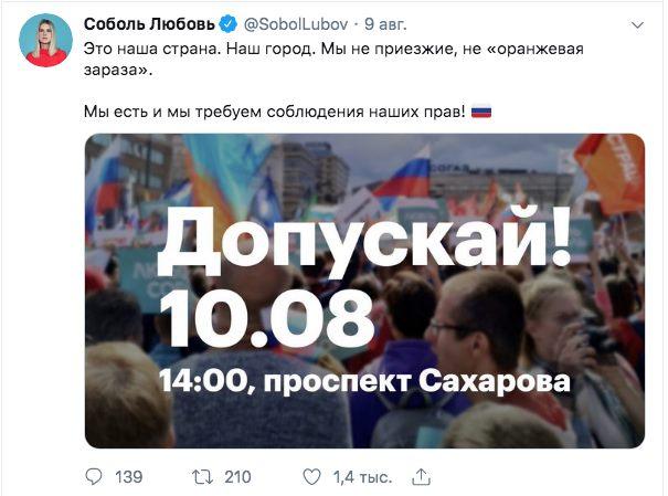 http://s5.uploads.ru/p6azV.jpg