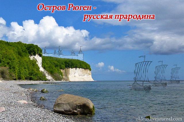 http://s5.uploads.ru/p7Zmd.jpg