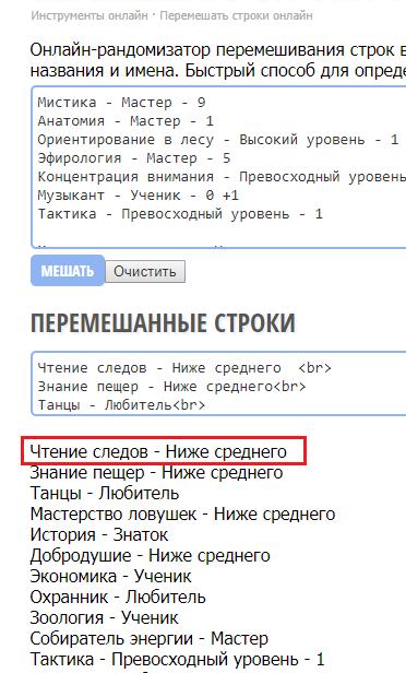 http://s5.uploads.ru/p7zf5.png
