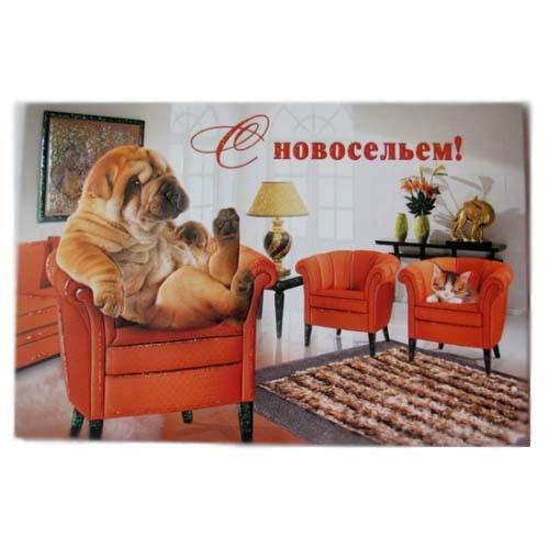 http://s5.uploads.ru/p8RTW.jpg