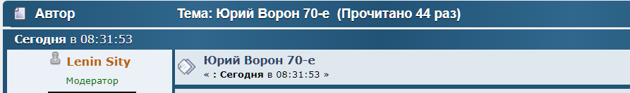 http://s5.uploads.ru/p9QIT.png