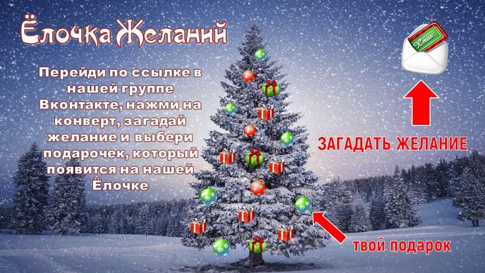 http://s5.uploads.ru/pIh35.jpg