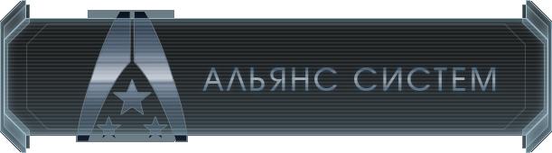 http://s5.uploads.ru/pMcaC.png