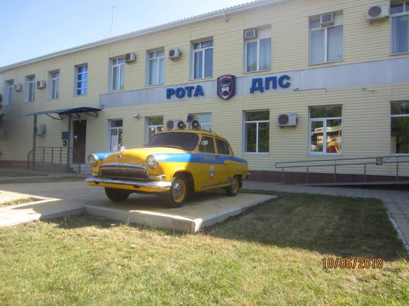 http://s5.uploads.ru/pTLWz.jpg