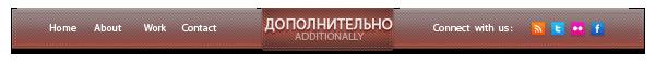 http://s5.uploads.ru/pXFeg.png
