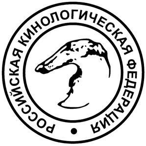 http://s5.uploads.ru/pXN0s.jpg