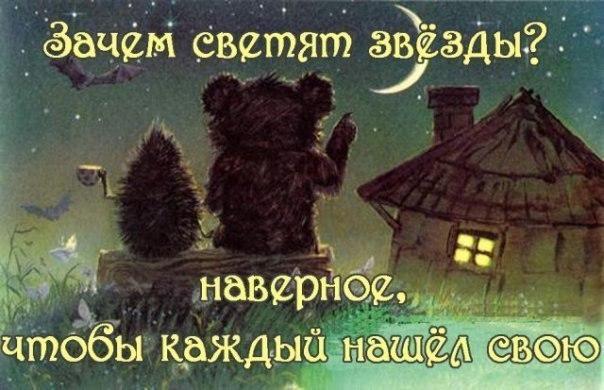 http://s5.uploads.ru/peKIB.jpg