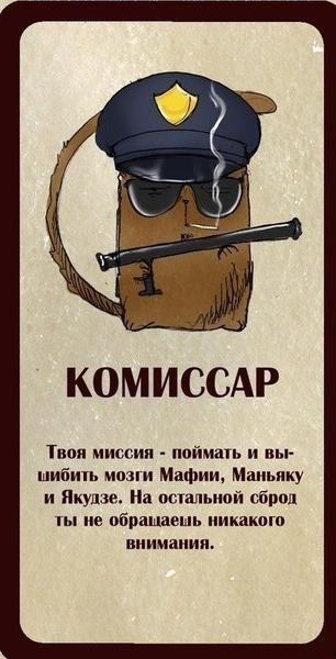 http://s5.uploads.ru/plSVu.png