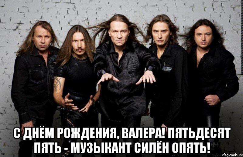 http://s5.uploads.ru/pliD5.jpg
