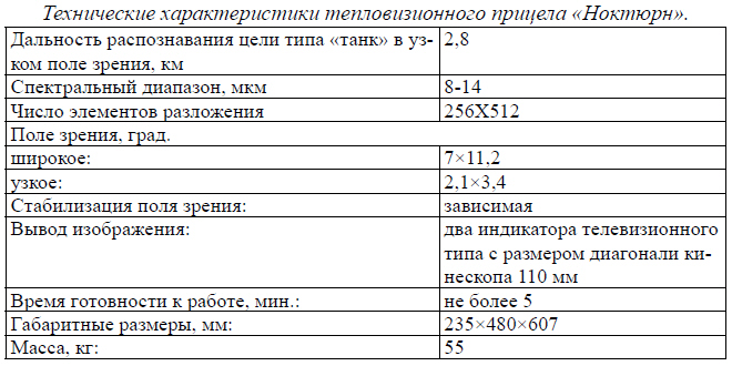 http://s5.uploads.ru/pqlwP.jpg