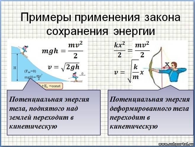 http://s5.uploads.ru/ptChN.jpg