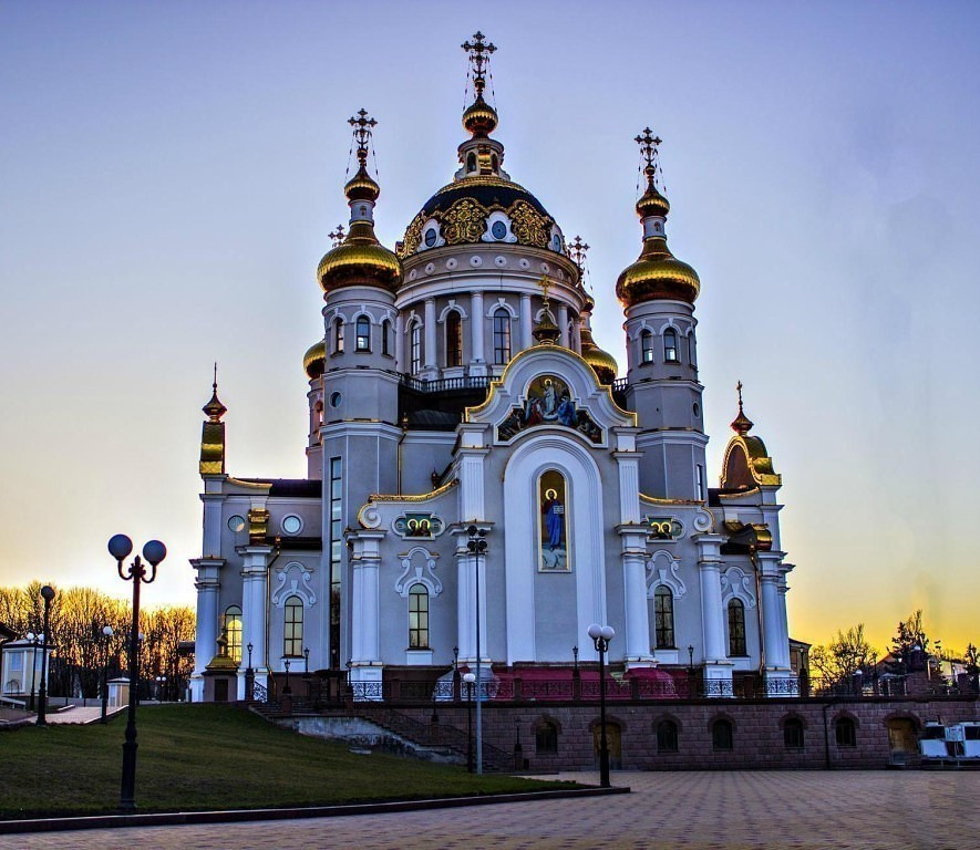 http://s5.uploads.ru/ptCwy.jpg